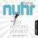 Dieter Nuhr - Die Rettung der Welt: Meine Autobiografie