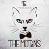 Tu (Les Shobolans Remix) - Single, The Motans