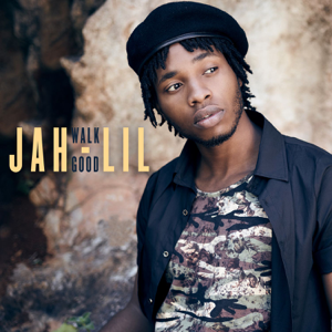 Jah-Lil - One Wrong One Right