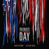 Patriots Day (Music from the Motion Picture), Trent Reznor & Atticus Ross