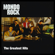 Mondo Rock - The Greatest Hits (Remastered)