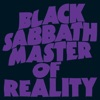 Master of Reality (2009 Remastered Version), Black Sabbath