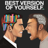 Best Version of Yourself