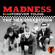 Madness - Forever Young - The Ska Collection