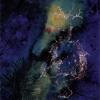 Bardo Pond - Effigy artwork