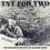 Blaster Bates - Tnt for Two (Original Motion Picture Soundtrack)