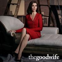 Télécharger The Good Wife, Saison 7 Episode 22