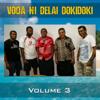 Voqa Ni Delai Dokidoki - Veisiga Ni Marau artwork
