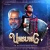 Unsung : A.R. Rahman & Mani Ratnam
