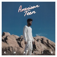 American Teen Mp3 Download