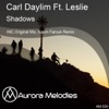 Shadows feat Leslie Single
