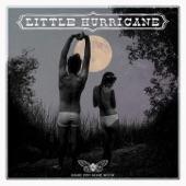 Little Hurricane - Bad Business