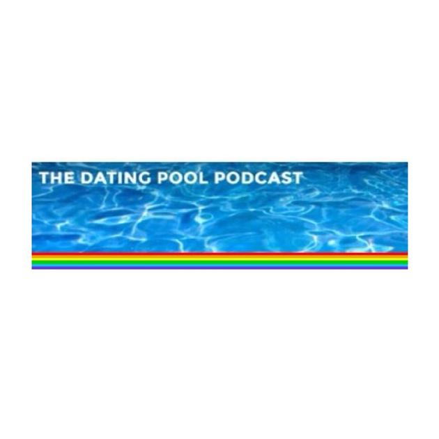 Dating-Pool