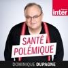 Santé polémique (France Inter)