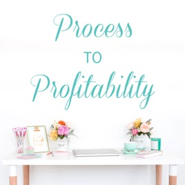 Process To Profitability 58 How I Craft Websites That