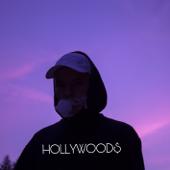Hollywood$