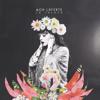 Mi Buen Amor (feat. Bunbury) - Mon Laferte