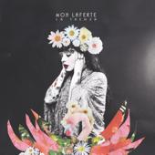 Amárrame (feat. Juanes) - Mon Laferte