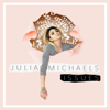 Julia Michaels - Issues portada
