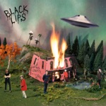The Black Lips - Crystal Night