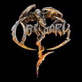 Obituary - A Lesson in Vengeance