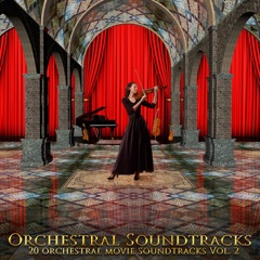 Orchestral Soundtracks, Vol. 2