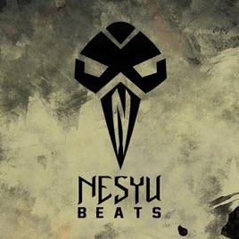 Hard Trap Beats & Hip Hop Instrumentals - Rap Instrumentals by Nesyu Beats