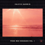 Funk Wav Bounces Vol. 1 - Calvin Harris - Calvin Harris