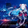 Sword Art Online the Movie: Ordinal Scale (Original Motion Picture Soundtrack)