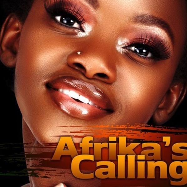 Sdudla Se Afrika Tha Podcast