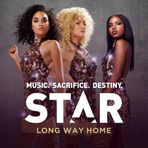 Star Cast - Long Way Home (From