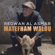 Matefham Walou - Redwan El Asmar
