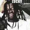 Best Of - Lucky Dube
