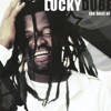 Best Of - Lucky Dube