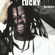 Lucky Dube - Best Of