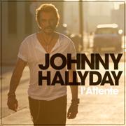 L'attente - Johnny Hallyday