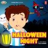 Halloween Night Single