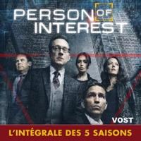 Télécharger Person of Interest, l'intégrale des 5 saisons (VOST) Episode 83