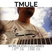 Tmule - Edges