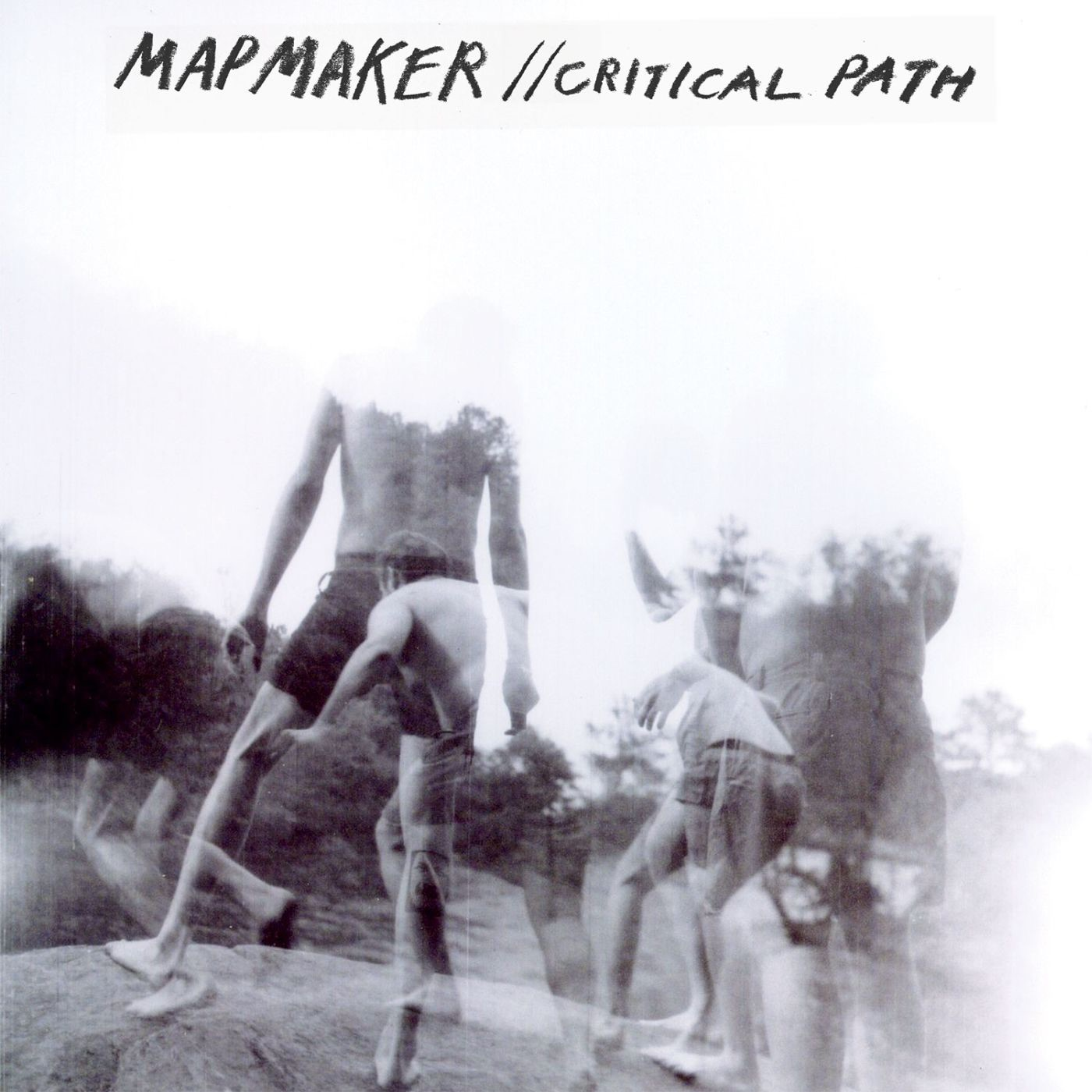 MP3 Songs Online:♫ Hate Your Home Town - Mapmaker album Critical Path. Rock,Music,Alternative listen to music online free without downloading.