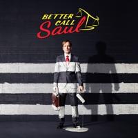 Télécharger Better Call Saul, Saison 3 (VF) Episode 10