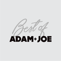 The Best of Adam and Joe Podcast podcast