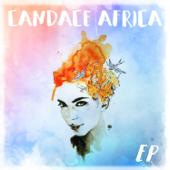 Foolishing Me - Candace Africa
