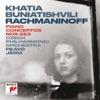 rachmaninoff-piano-concertos-nos-2-3