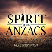Spirit of the Anzacs