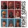 Team Fortress 2 Soundtrack - Rocket Jump Waltz