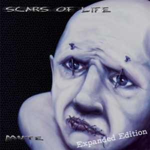 Scars Of Life - Shallow