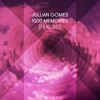 Cover 1000 Memories  (Atjazz Galaxy Aart Remix)