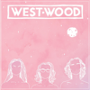 In Spite of All the Danger - Westwood