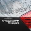 Waterfall (feat. P!nk & Sia) - Single